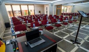 Конференц-зал Краснодар