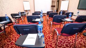 Конференц зал Краснодар
